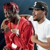 Lil Yachty & Chance The Rapper - Atlanta House Freestyle