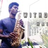 Without Me - Halsey Sax Cover