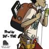 Trap Instrumental || #VIRUS [ Prod By , DJ - TAG ]
