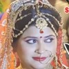 Bas_itna_hi_Sang_tha_Tumhara_Dj_Sakeel_Prithvipur(128k).mp3