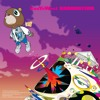 Kanye West - Good Morning (Graduation)