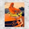 Punto G - KarolG (NovaFx Remix) Extended *FREE* 🍑