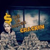 Crackin mp3