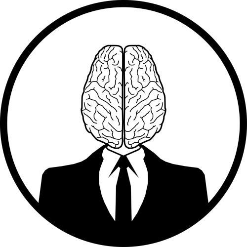 La Tête Dans Le Cerveau #97 - L'éreintant oubli