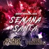 Especial Sesion Semana Santa 2019 (Chemy Benitez & Jorge Fernandez)