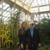 Dale Chihuly at Kew