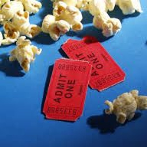 Cinemascene: Study on Torture in U.S. Movies.