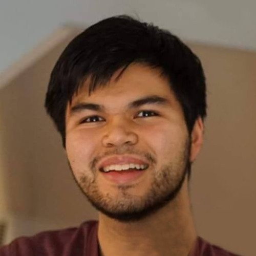 Making CONnections: Alex Ngo, composer