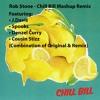 Rob Stone - Chill Bill Megamix (Ft. J.Davis, Spooks, Denzel Curry & Cousin Stizz)