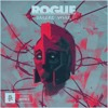 Rogue - Barbed Wire