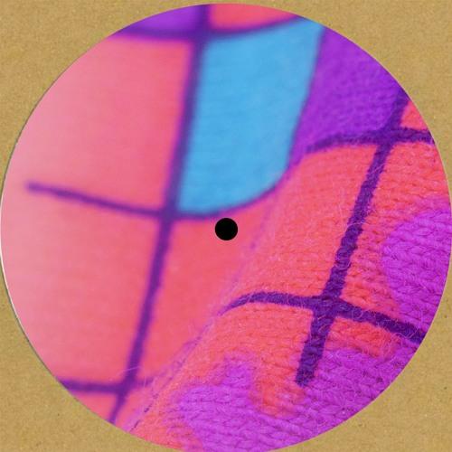 HWSD 014 DANNY POCKET MIX VOL. 1