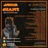 Best of Burna Mix - A.C.E the DJ | #TABintroducing Mix Vol. 2