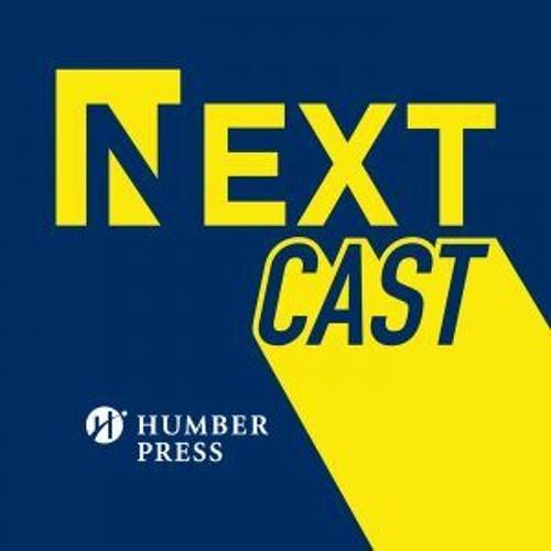 NEXTcast 2.13 Arun Dhanota And Dan Rowe On Their Documentary Film