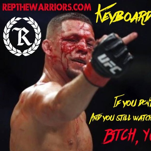 KW LIVE Ep.141: TJ is a cheat, Brock vs DC, UFC 236 and more presented by RepTheWarriors.com