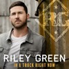 Riley Green Unedited Audio Mp3
