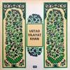 Download Vilayat Khan - A Raga Tilak-Kamod Mp3