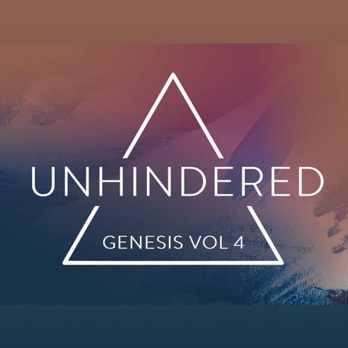 Genesis Vol 4 Unhindered
