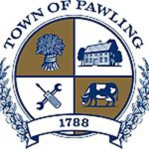 2019 Pawling Town Board Meetings