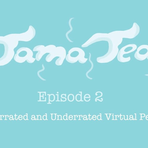 Episode 2: Overrated and Underrated Virtual Pets
