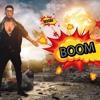 Download أغنية بوم - محمد رمضان - النسخة الأصلية | Boom Song - Mohamed Ramadan Mp3