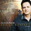 Danilo Montero - En Tu Amor  Multitrack