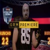 M Huncho - Ocho Cinco [Official Audio]