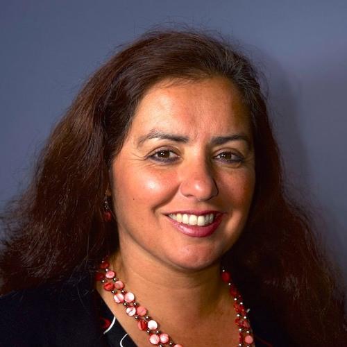 Cherise Rohr-Allegrini, PhD, MPH, on Vaccine-Preventable Outbreaks