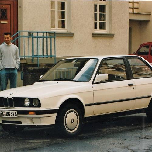 Folge 2 - BMW E30 (1982-1994)