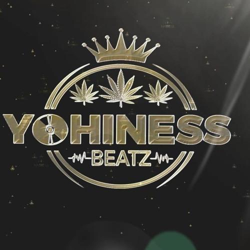 BattleGround (Prod. Yohiness)