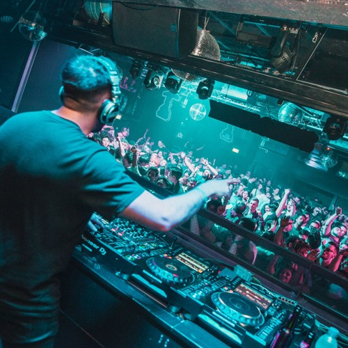James Cottle LIVE @Shine London, The Gallery, MOS, 15.03.2019