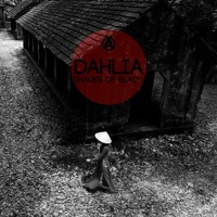 Dahlia - Nibbãna (DJ Varsovie 'Xenia Onatopp' Remix) [Artaphine Premiere]