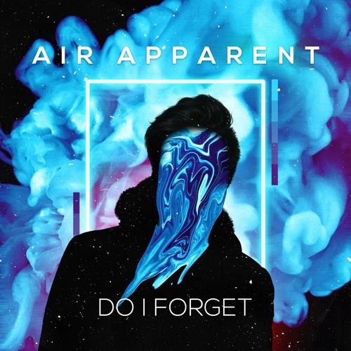 Do I Forget