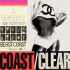 Beast Coast - Coast/Clear (ft. Joey Bada$$, Flatbush Zombies, Kirk Knight, Nyck Caution & Issa Gold)
