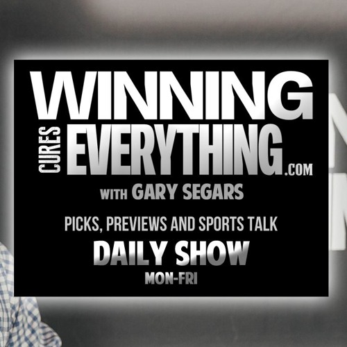 WCE Daily: 4/11/19 - Louisville vs NCAA, NBA Playoffs, Tiger Woods & Masters, So Miss coach quits