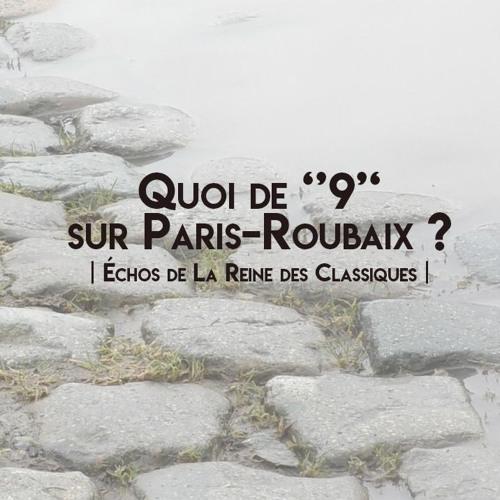 Paris - Roubaix - 1919 > Sacré Henri Pélissier - avec Pascal Sergent