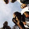 2pac - Str8 Ballin(kwaito version beat) (thug style accapella)