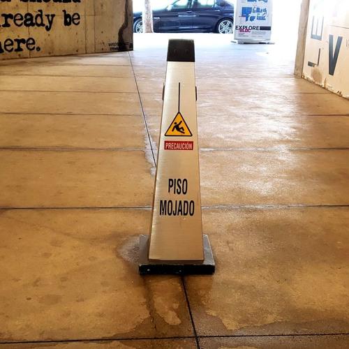 Abogados de Accidentes en Propiedades Públicas y Privadas