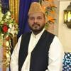 Labaik ya Rasool Allah By Ghulam Sabir Yousufi