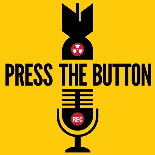 Press the Button - Trailer