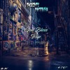 God Bless Trap Vol.2 By Dj Mathix