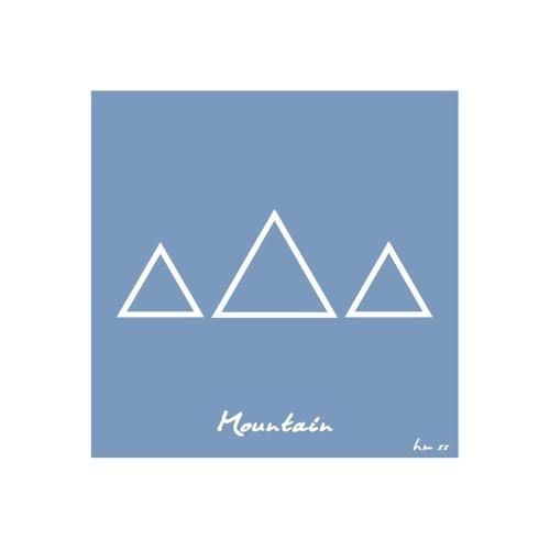 Mountain - Harry Marshall