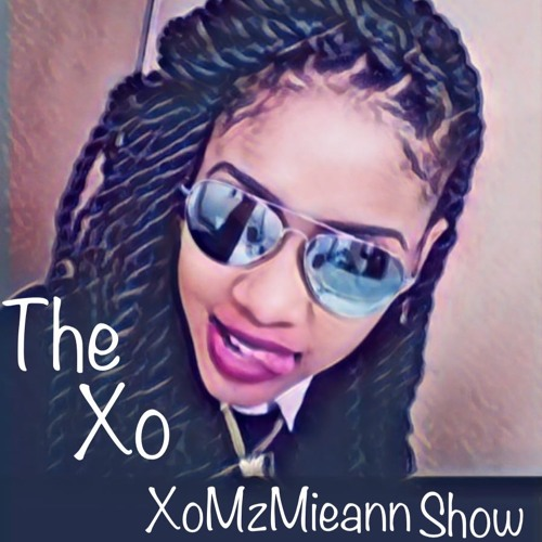 EP1 The XOMzMieann Show