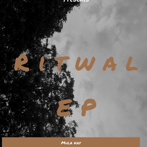 Baga - Prod.by DJ MP by EJAC | Ejac | Free Listening on