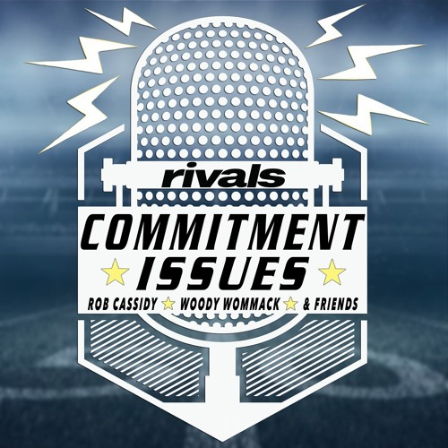 Ep. 135: Fishing with recruits, Clemson dominating recruiting, Saban beef + more