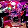 """Revinylize - """"Wipe Out"""" classic surf guitar"""