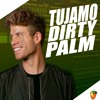 FREE Future Bounce # 1 Style - Dirty Palm, TUJAMO (FREE FLP) By Elivz