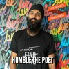 A Lesson on Self Worth with Humble The Poet