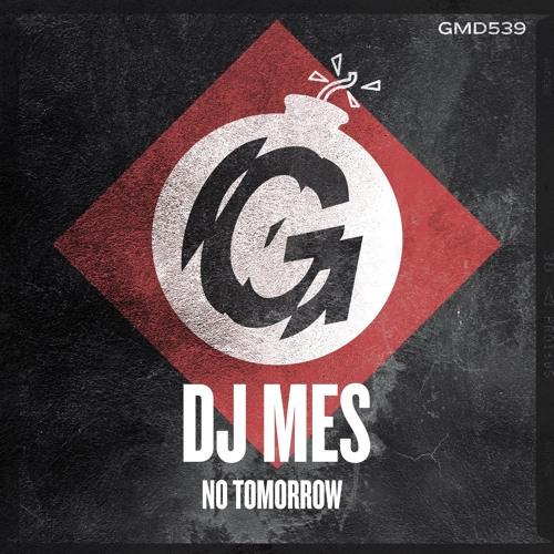 DJ Mes - No Tomorrow