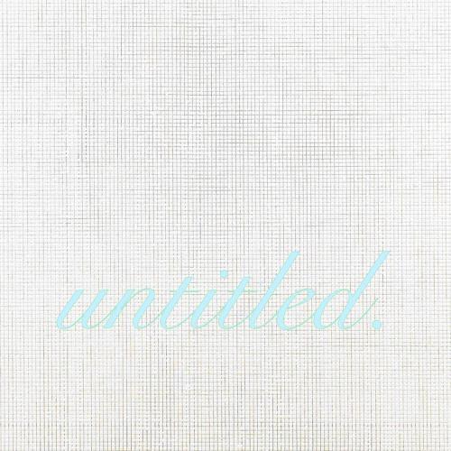 Brigt - Untitled