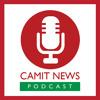 Camit News - Notizie dalla Slovacchia in lingua italiana - 12 Aprile 2019